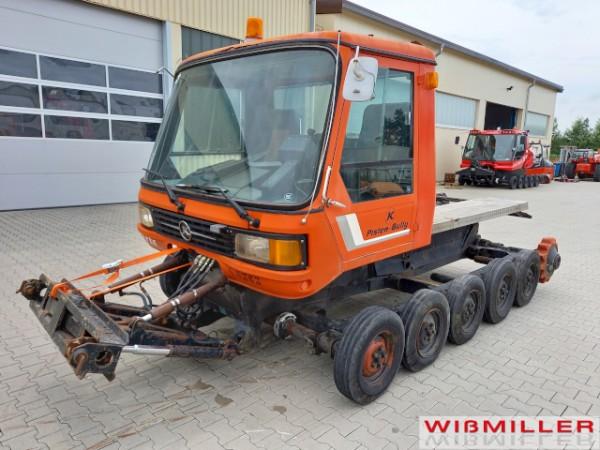 Kässbohrer PB 170 D